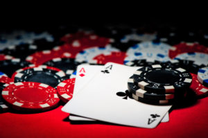 Best gambling games to entertain your gaming experience