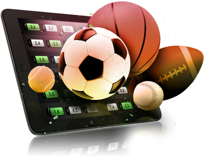 Sports handicapping services