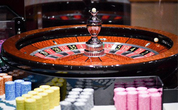 Online Casino Guide AComplete Channel for a Great Game