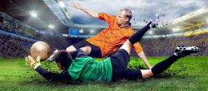 Understanding The Safest Football Betting Markets