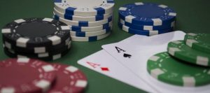 Four important reminders you should remember before you join an online casino site