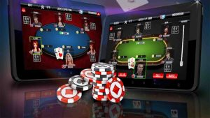 The Best Way to Learn to Play Baccarat