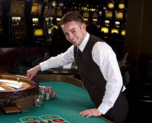 Best Tips For Online Casino