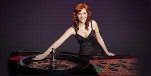 The Free Gambling Templates