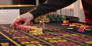 Know How ToDress Properly For Poker