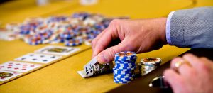 Learn How To Select Online Slots