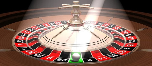 Picking a Good Online Casino is Easy