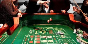 Top Strategies to Ace the Art of Online Sports Gambling