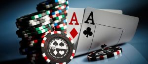 Advantages of betting with SPORTSBOBET gambling site