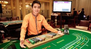 Extending the Reach Of Online Slots