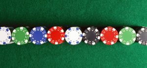 Playing Poker Game Online – Benefits You Will Get