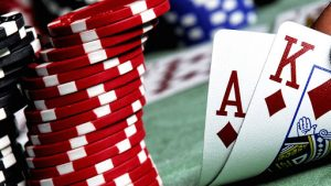 Poker – Important Points to keep in mind