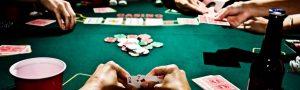 Great Fun in Online Gambling