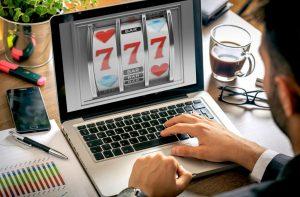 Life-Changing Addiction Of Gambling