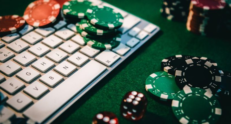Dewa Poker - the most reliable place to play online poker