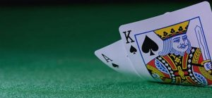 Tactics you can apply to determine the best way to access free slots