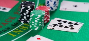 How to play online roulette and win money