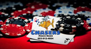 Why Poker Strategy Online Works?