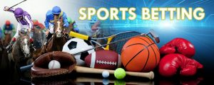 Guidance on Online Sports Betting