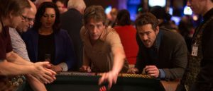 Online Casino Player: Why are you Hesitant?
