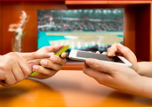 Get Extraordinary Sports Betting Experience With Betcris