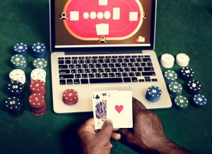 The Three Things That You Will Love In Online Casinos