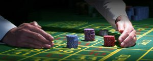Ensure to have a lot of fun and entertainment when you play games in the online casinos.