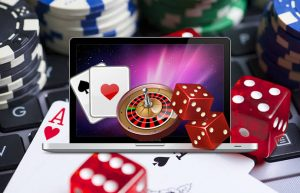 Ufa Website, The Most Secure Online Casino Site To Play Your Favorite Games