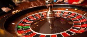 New-age gambling games