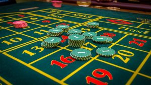 Why you should bet on the internet websites?