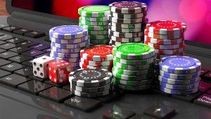 Understanding The Concepts Of Poker On Fun88 App