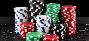 Way to Use Your No Deposit Online Casino Bonus