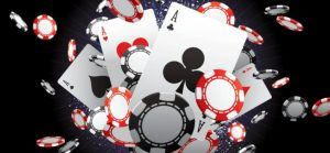 Get Rid Of Boredom through Online Casino Games