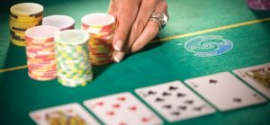 The Rise Of Online Casinos gratis in today's time