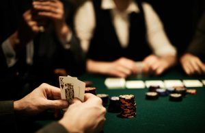 What Are the Best Reasons for Playing in Free Casinos Online?