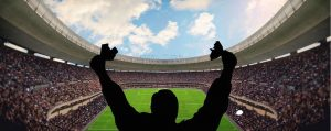 Online Sports Betting Benefits Every New Bettor Should Have