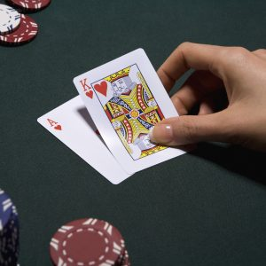 Learn How to Play at Online Casinos