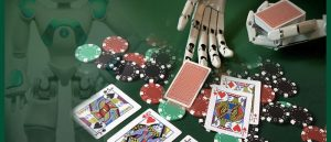 Most Eventful Casino Online Destinations of the World