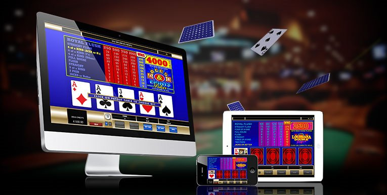 Play the games frequently in the casino sites