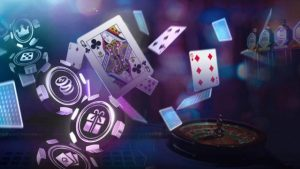 Proceed with your gameplay by understanding the rules and regulations of casino sites