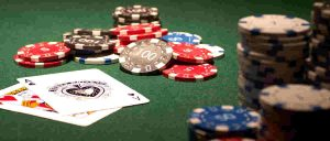 Play Free Poker Online Games And Make Money