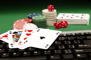 The Pressure Of Gaining Victory In Poker – READ HERE