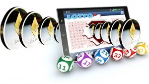 The Online Lotto – Secrets Exposed