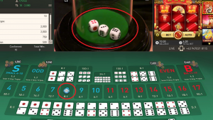Place Your Bet Smartly On Bend Slot Machine And Be A Winner In Your Favorite Sport