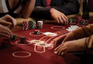 Understanding Online Casino Terms is Essential