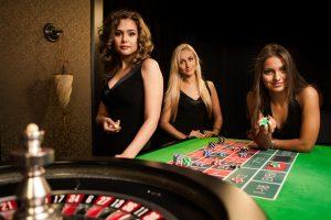 Play Online Casino Games In Complete Home Comfort