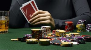 Reason Why Do So Many People Engage In Online Gambling