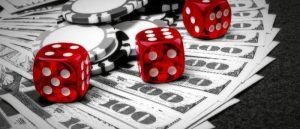 A Beginners Guide In Playing Online Sports Betting For The First Time
