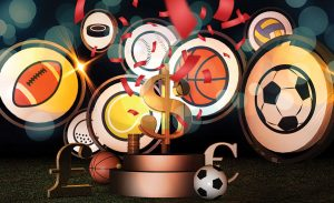 Get The Excitement With Free Online Casino Slots