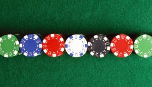 Playing Online Craps: Tips For Beginners